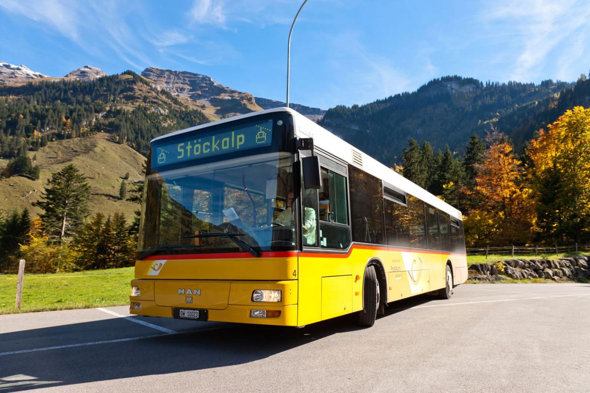 Public holidays in Switzerland
